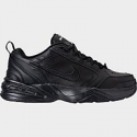 Deals List: Nike Mens Air Monarch IV Training Shoes