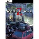 Deals List: World War Z for PC Digital