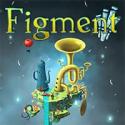 Deals List: Figment PC Digital
