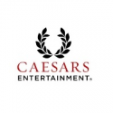 Deals List: @Caesars Entertainment