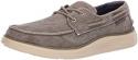 Deals List: Skechers Mens Lorano Memory Foam Oxford Shoes