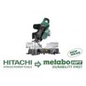 Deals List: Metabo HPT C12RSH2M 12-in- 15 Amp Sliding Compound Miter Saw