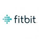 Deals List: @Fitbit