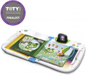 Deals List: LeapFrog LeapStart 3D Interactive Learning System