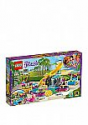 Deals List: Lego Friends Andrea's Pool Party 41374