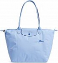 Deals List: Longchamp Le Pliage Club Tote