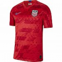 Deals List: @World Soccer Shop