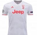Deals List: @World Soccer Shop