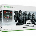 Deals List: Xbox One S 1TB Gears 5 Console Bundle