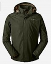 Deals List: Eddie Bauer Men's Rainfoil Packable Jacket