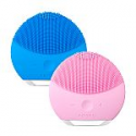 Deals List: Foreo Luna Mini 2 (4 Colors)