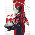 Deals List: Blade Of The Immortal HD Digital