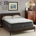 Deals List: Beautyrest Silver Dearborn Queen Medium Pillow Top Mattress