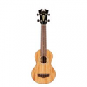 Deals List: Yamaha F335 Acoustic Guitar Natural
