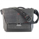 Deals List: Peak Design Everyday Messenger 13-inch Laptop and Camera Bag