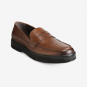 Deals List: Allen Edmonds Mens Driggs Penny Loafer