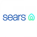 Deals List: @Sears.com
