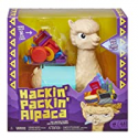 Deals List: Hackin Packin Alpaca Game