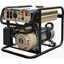 Deals List: Sportsman Sandstorm Gasoline 4000 Watt Portable Generator