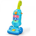 Deals List: Fisher-Price Laugh and Learn Light-up Learning Vacuum