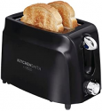 Deals List: Bella Kitchensmith 2 Slice Toaster