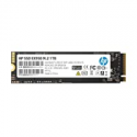 Deals List: HP EX950 M.2 2280 1TB PCle, NVMe1.3 3D NAND Internal SSD