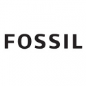Deals List: @Fossil