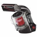 Deals List: BISSELL Multi Auto Lightweight Cordless Car Hand Vacuum