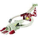 Deals List: Hot Wheels Star Wars Crait Assault Raceway Track Set