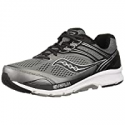 Deals List: Reebok Astroride Soul 2 Men's Shoes