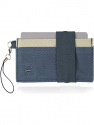 Deals List: Crabby Wallet Men's Minimalist Wallet
