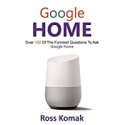 Deals List: 2-Pack Google Home Smart Speakers + Google Nest Mini