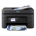 Deals List: Epson WorkForce Wireless Printer w/ADF (WF-2850)