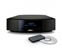 Deals List: Bose Wave Music System IV