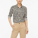 Deals List: @J. Crew Factory