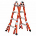Deals List: Select Ladders and Mats on sale