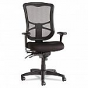 Deals List:  Alera Elusion Series Mesh High-Back Multifunction Office Chair