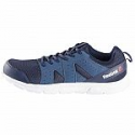 Deals List: Reebok Rise Supreme RG Men's Shoes