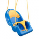Deals List: Swing-N-Slide Comfy-N-Secure Coaster Swing for Toddler with a Lap Belt