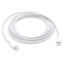 Deals List: Apple USB-C Charge Cable 2-Meter MLL82AM/A