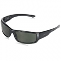 Deals List: Smith Optics Survey Polarized Sport Wrap Sunglasses