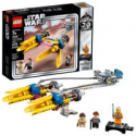 Deals List: LEGO Star Wars 20th Anniversary Edition Anakins Podracer