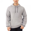 Deals List: Fruit of the Loom Mens EverSoft Fleece Pullover Hoodie Sweatshirt