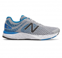 Deals List: Men's 680v6  Running Shoes