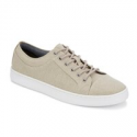 Deals List: Dockers Mens Franklin SMART SERIES Knit Sneaker Shoe
