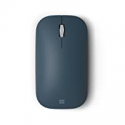 Deals List: Microsoft Surface Mobile Mouse KGY-00021