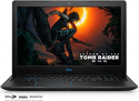 Deals List: Dell G3 15 15.6-inch Gaming Laptop, 9th Generation Intel® Core™ i5-9300H,8GB,128GB SSD,Windows 10 Home 64-bit