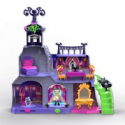 Deals List: Vampirina Spookelton Castle
