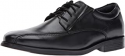 Deals List: Dockers Mens Endow 2.0 Oxford Shoes