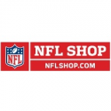 Deals List: @NFL Shop